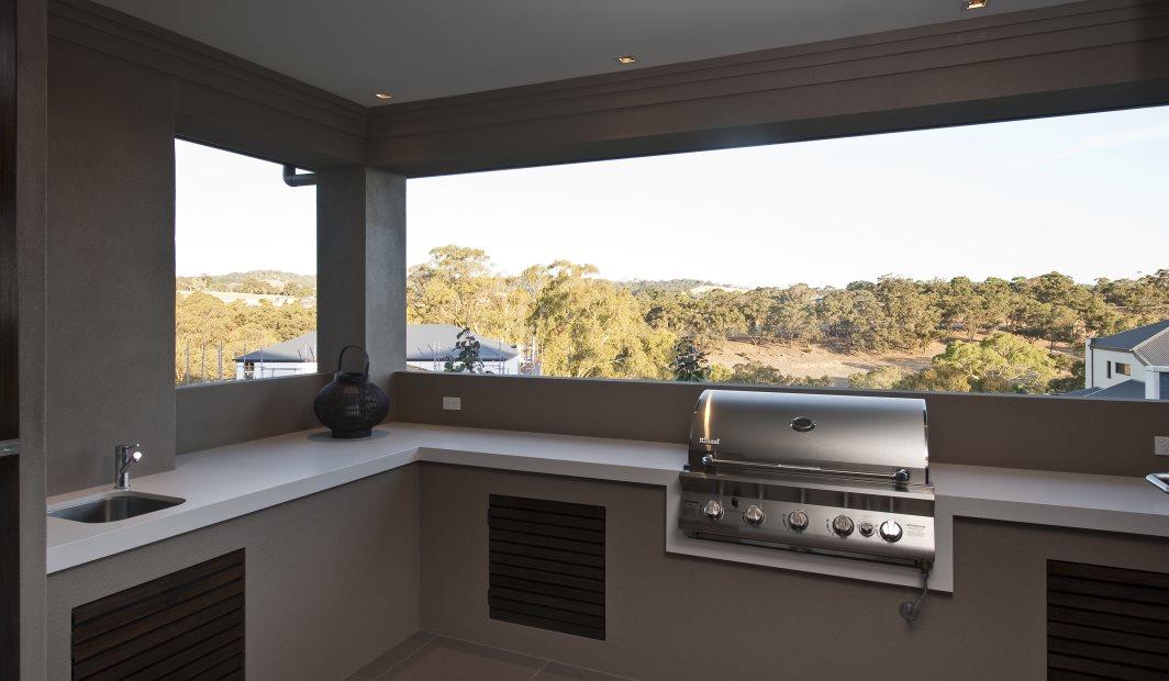 Kimberley_Outdoor BBQ Kitchen