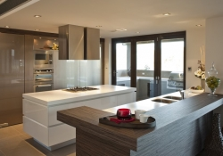 Kimberley_Kitchen