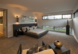 Kimberley_Master Bedroom