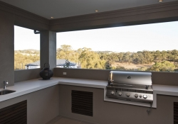 Kimberley_Outdoor BBQ Kitchen