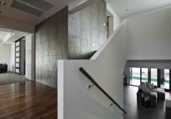 Kimberley_Stairwell 2