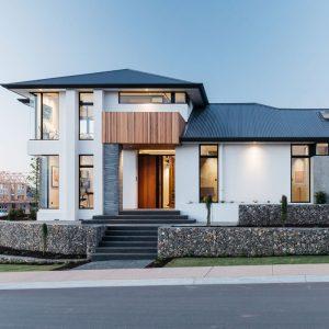 Display Home Builders in Adelaide