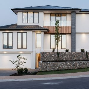 Home Builders in Adelaide