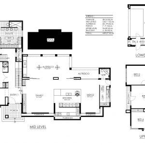 floor-plan_new