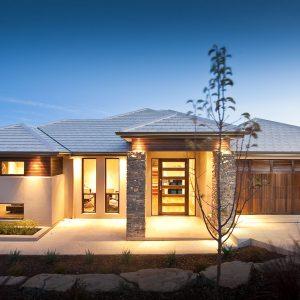 Adelaide Builders