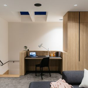 Best Home Builders in Adelaide