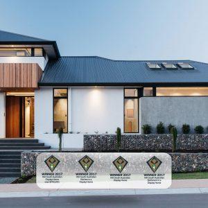 Homes Builders Adelaide