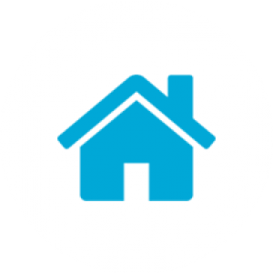 home_icons