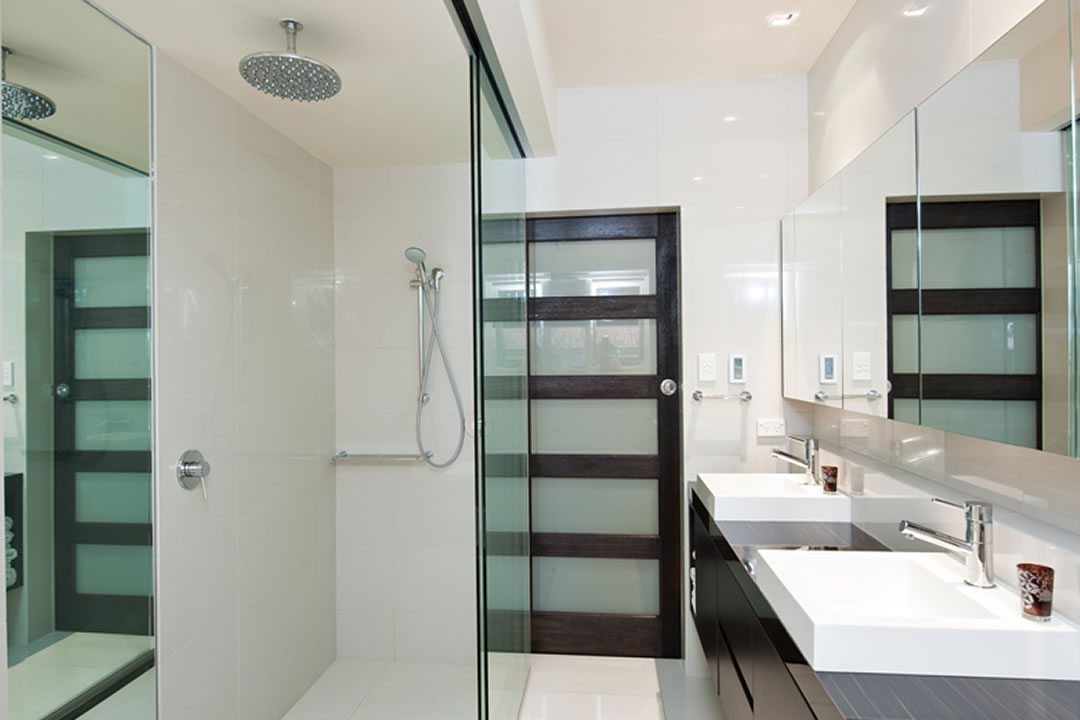 Renovation Extensions Adelaide
