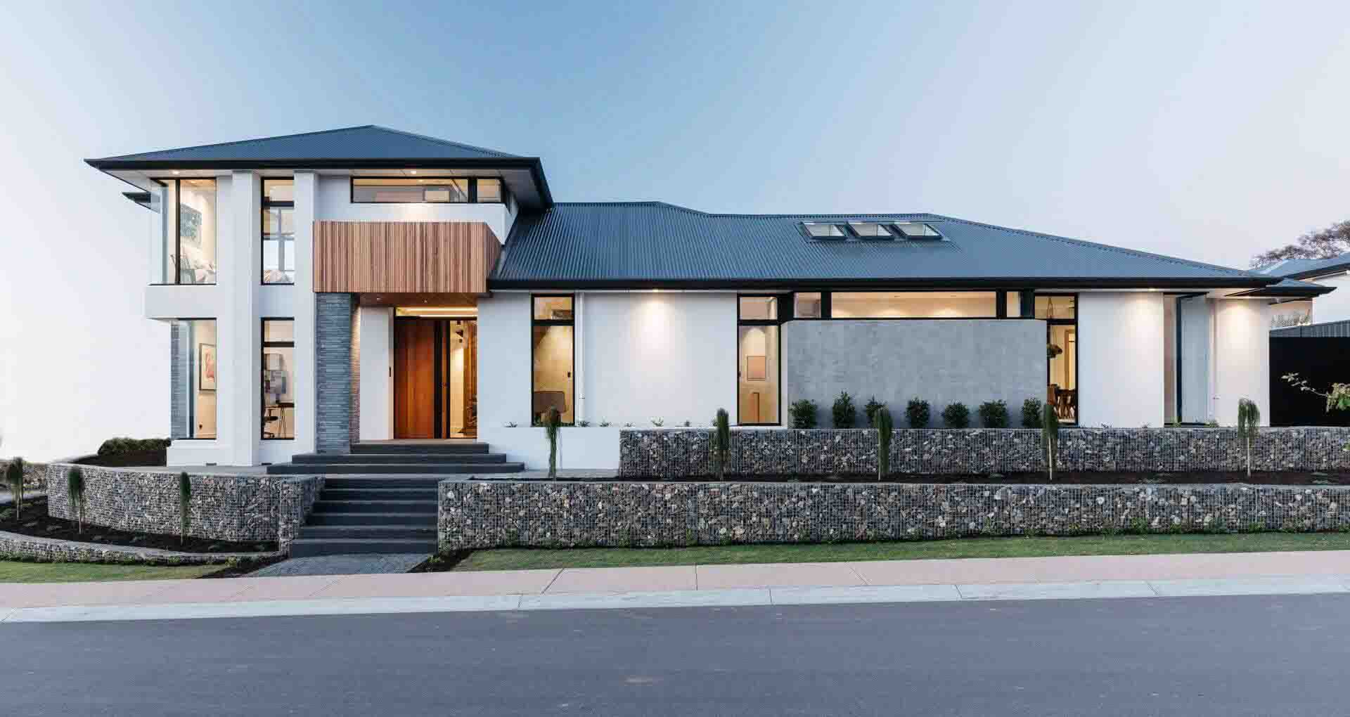 Luxury Home Builders in Adelaide | Custom Home Builders