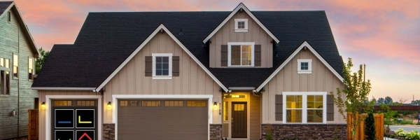 Should I Choose Home Renovation or Reconstruction?