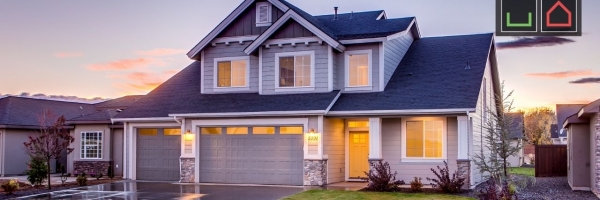 Practical Ways That Can Make House Energy-Efficient.