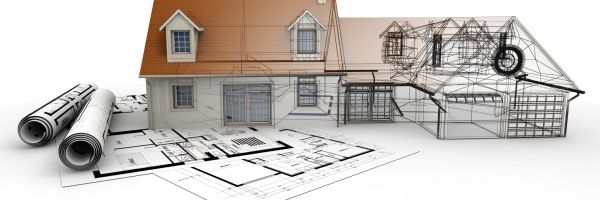 Here Are A List Of Qualities You Should Find In A Home Builder