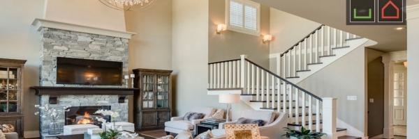What To Expect From A Reputed Home Builders?