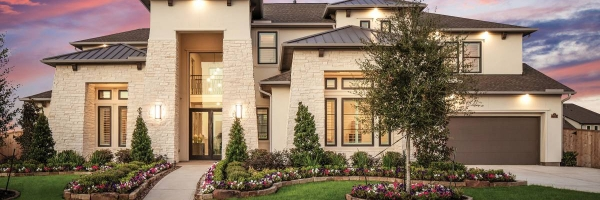 Top Benefits Of Hiring Professional Home Builders Adelaide