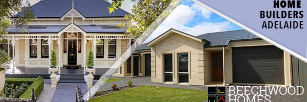 8 Luxury Home Building Tip you should share with your Home Builders