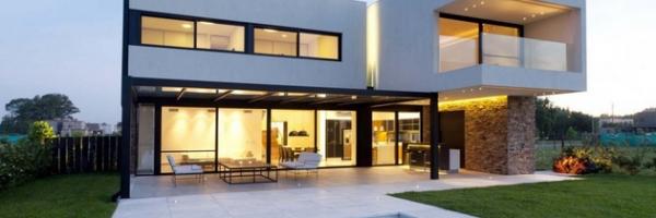 Luxury Home Builders in Adelaide