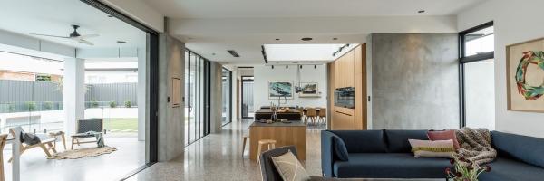 How to Come Across A Reliable & Genuine Home Builder?