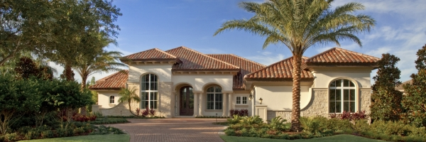 Best home builders offering best services